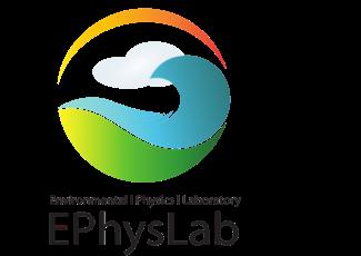EPhysLab